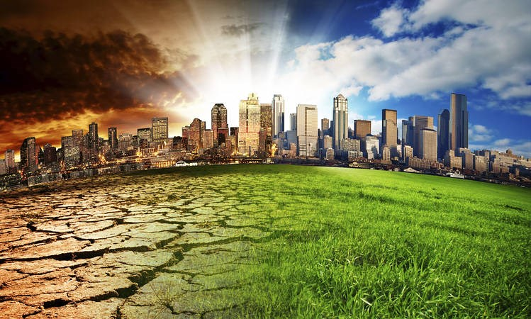 Mỹ Latinh đứng đầu thế giới về thu hút đầu tư chống biến đổi khí hậu
