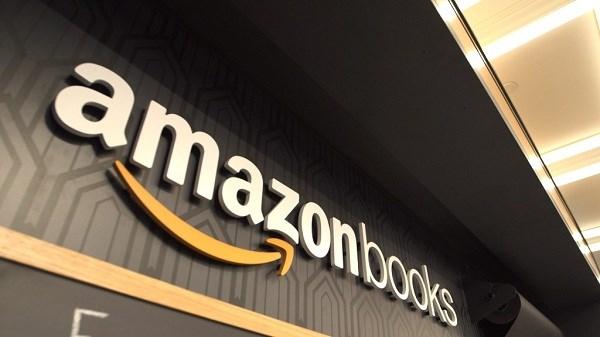 Amazon bán mảng điện toán đám mây ở Trung Quốc với giá 2 tỷ nhân dân tệ