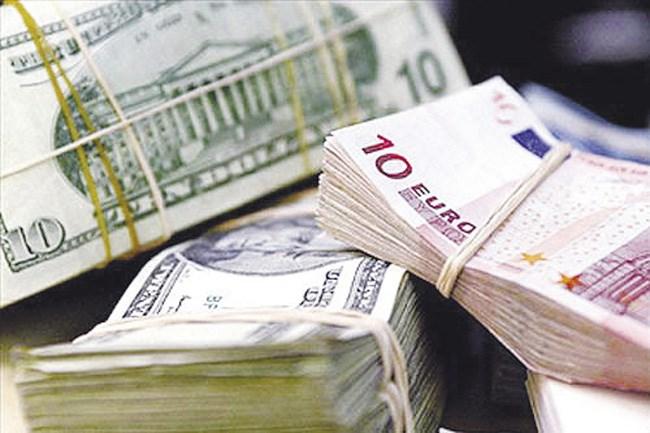 Cơ cấu lại nguồn thu từ dịch vụ ngoại hối để tăng lợi nhuận