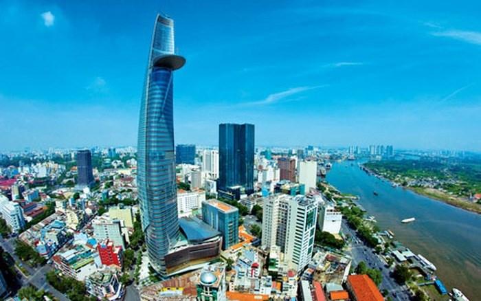 """Cơ chế đặc thù cho TP. Hồ Chí Minh: Lực đẩy để """"đầu tàu"""" bứt phá"""