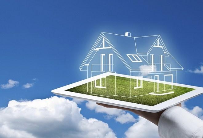 42 ngân hàng đủ năng lực bảo lãnh nhà ở hình thành trong tương lai