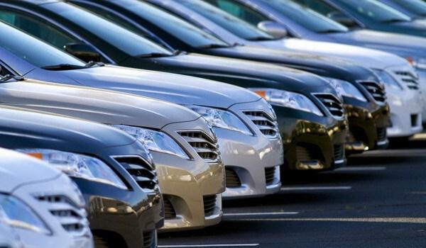 Thay đổi về thuế, giá xe 2018 có biến động?