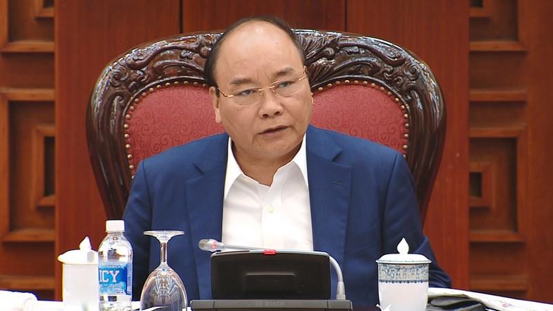Thủ tướng quyết định tạm dừng Trạm thu phí BOT Cai Lậy