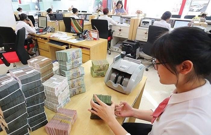 Thanh khoản bất ngờ dồi dào, NHNN quyết định hút ròng 18.500 tỷ