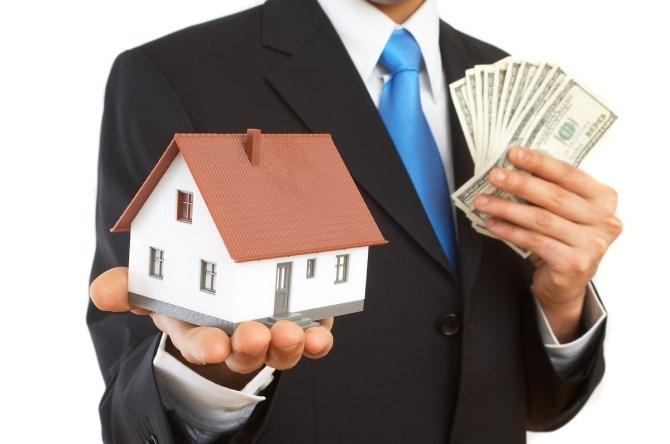 5 cách hạn chế mất tiền tỷ khi góp vốn mua nhà đất