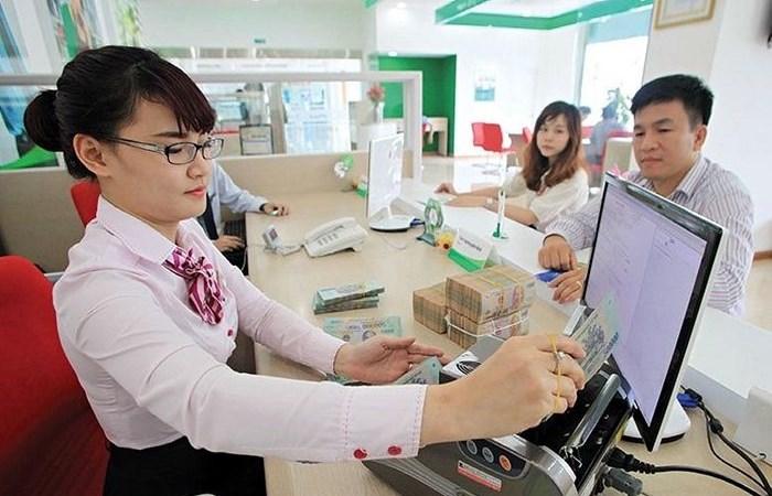 Thanh khoản ngân hàng bước vào giai đoạn cao điểm