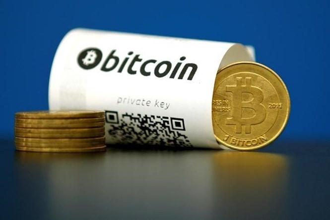 Diễn biến mới trong cơn lốc giá đồng bitcoin