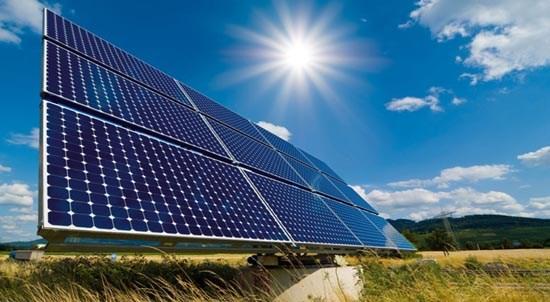 Các nước EU đặt mục tiêu chung về sử dụng năng lượng tái tạo