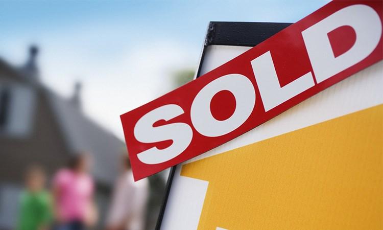 Triết lý đầu tư từ các chuyên gia bất động sản