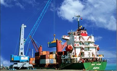 Những câu hỏi quanh kỳ tích xuất khẩu 2017