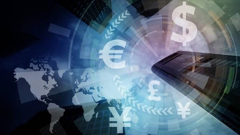 3 mối đe dọa với kinh tế toàn cầu năm 2018