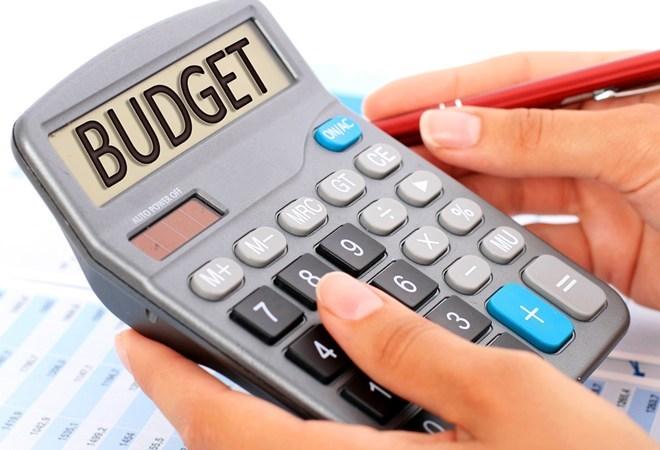 Bộ Tài chính công bố dự toán ngân sách nhà nước năm 2018