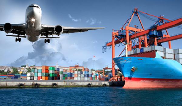 17 loại kinh doanh dịch vụ logistics