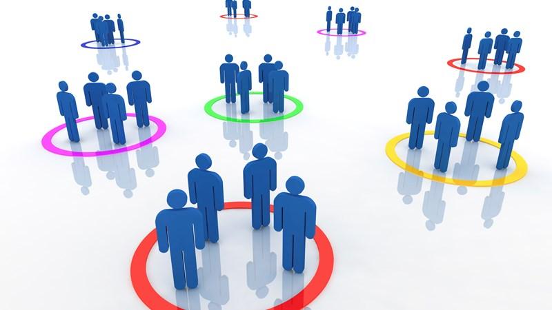 Nâng cao năng lực cạnh tranh của doanh nghiệp tư nhân khi tham gia chuỗi giá trị toàn cầu