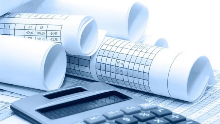 Xây dựng thể chế tài chính – ngân sách: Kịp thời, chất lượng