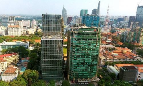 3 luồng gió mới thổi vào bất động sản Việt Nam
