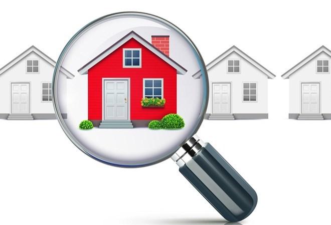 2018 và giai đoạn sôi động của thị trường bất động sản