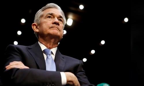 Fed chọn được chủ tịch mới