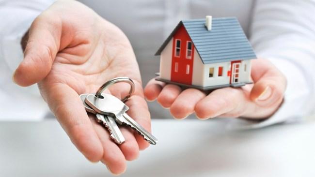 Lãi suất cho vay mua nhà ở xã hội là 5%