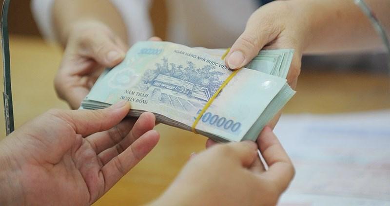 Ngành ngân hàng đầu năm 2018: Thanh khoản dồi dào nhưng phân hóa