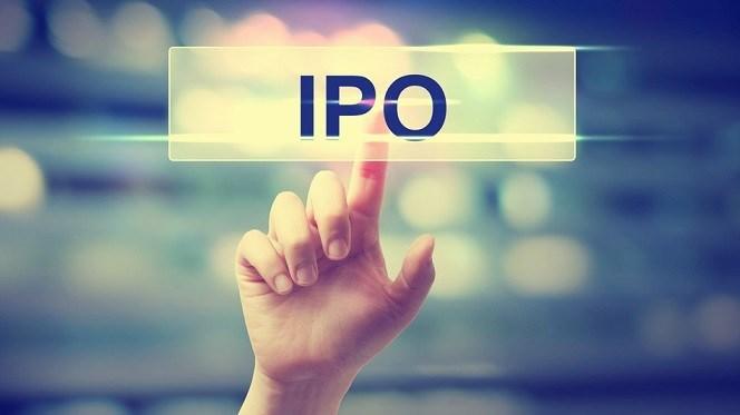 IPO sẽ