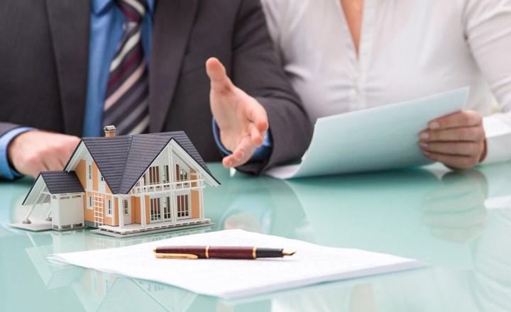 3 lưu ý khi đặt cọc mua nhà đất nếu bạn không muốn mất tiền oan