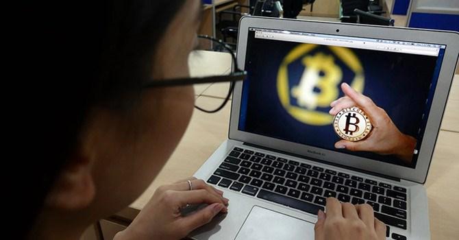 Lừa đảo tiền ảo nở rộ ở châu Á