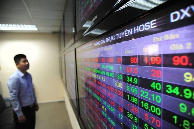 Bàn tròn chứng khoán: Ngân hàng, chứng khoán có còn hấp dẫn để đầu tư?