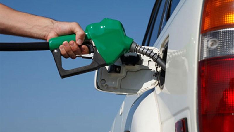 Tăng thuế bảo vệ môi trường với xăng dầu: Tác động ra sao?