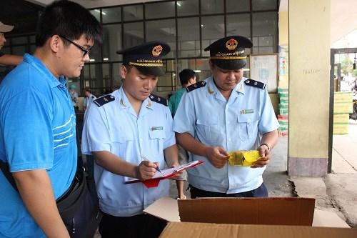 09 trường hợp được miễn kiểm tra an toàn thực phẩm nhập khẩu