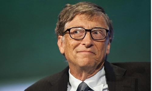Bill Gates: Bitcoin có thể là công cụ giết người
