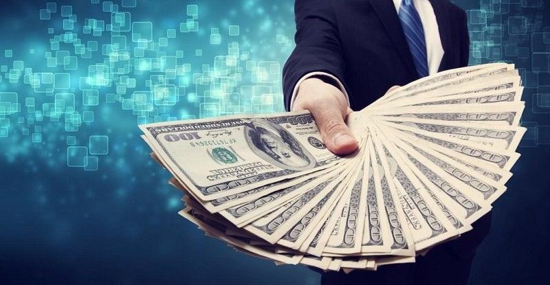 Kinh doanh gì kiếm tiền nhanh nhất trong 3 năm tới?