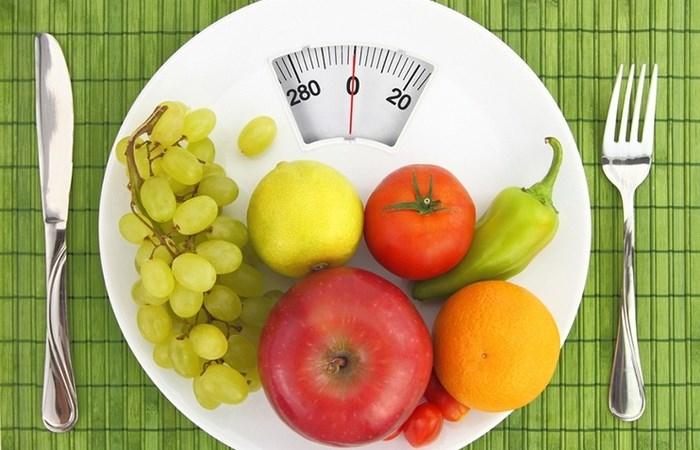 Bạn đã ăn trái cây đúng cách chưa?