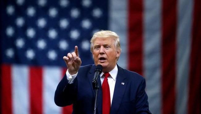 """Tổng giám đốc WTO cảnh báo """"hiệu ứng đô-mi-nô"""" từ kế hoạch thuế mới của Mỹ"""