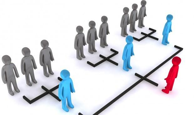 13 hành vi nghiêm cấm đối với doanh nghiệp bán hàng đa cấp