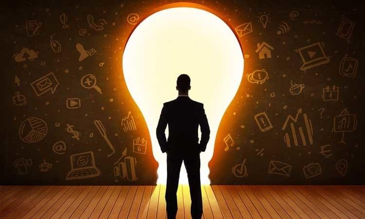 4 câu hỏi để đánh giá ý tưởng kinh doanh