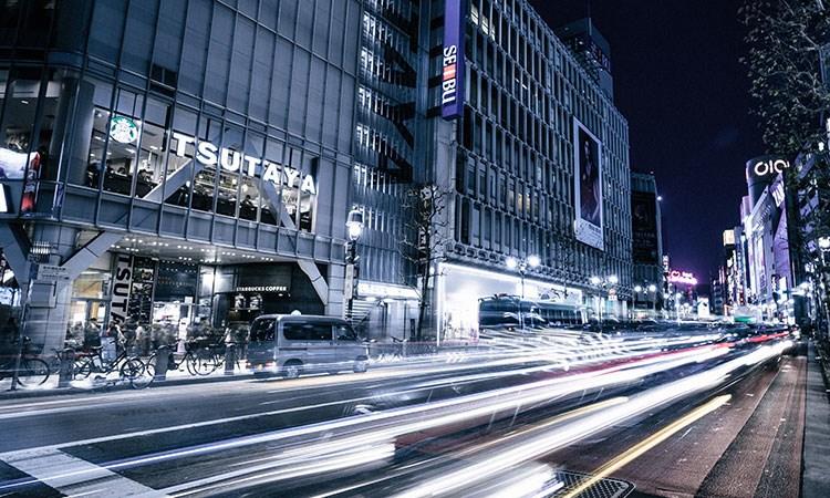 Startup tại Nhật Bản: Nội khó khăn xuất, ngoại trầy trật nhập