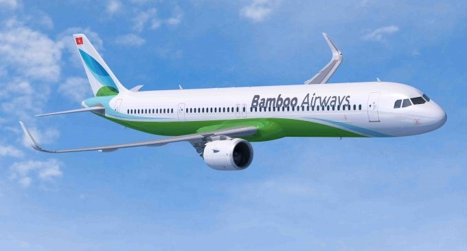 Bamboo Airways có khiến cổ phiếu FLC