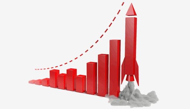 Các nhóm ngành đồng thuận bứt phá, VnIndex chạm mốc 1.200 điểm