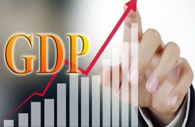 Tăng trưởng GDP quý I: Động lực lẫn thách thức