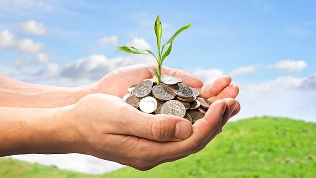 Nhiều ý kiến nhất trí cao với dự thảo Nghị quyết về biểu thuế bảo vệ môi trường