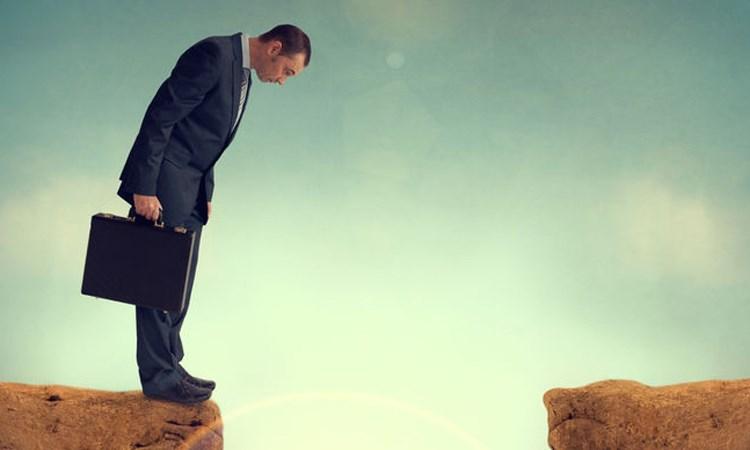 """5 sai lầm có thể """"giúp"""" bạn phá hủy sự nghiệp"""