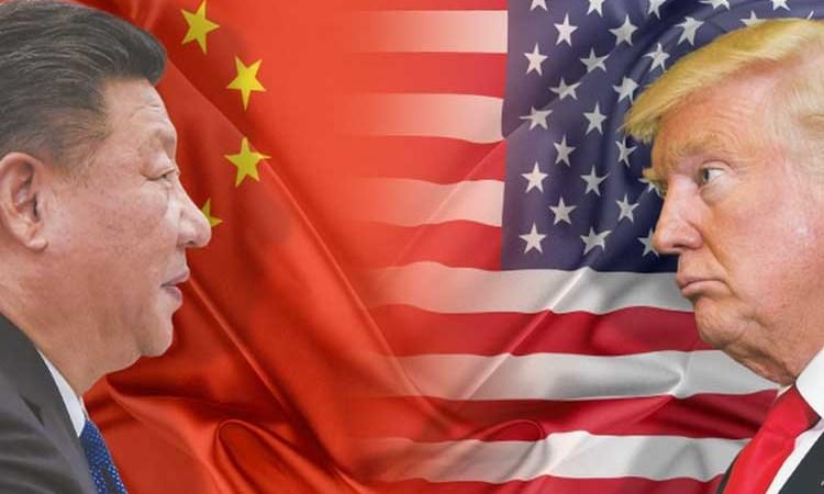 Căng thăng thương mại Trung Quốc - Mỹ: Việt Nam ảnh hưởng gì?