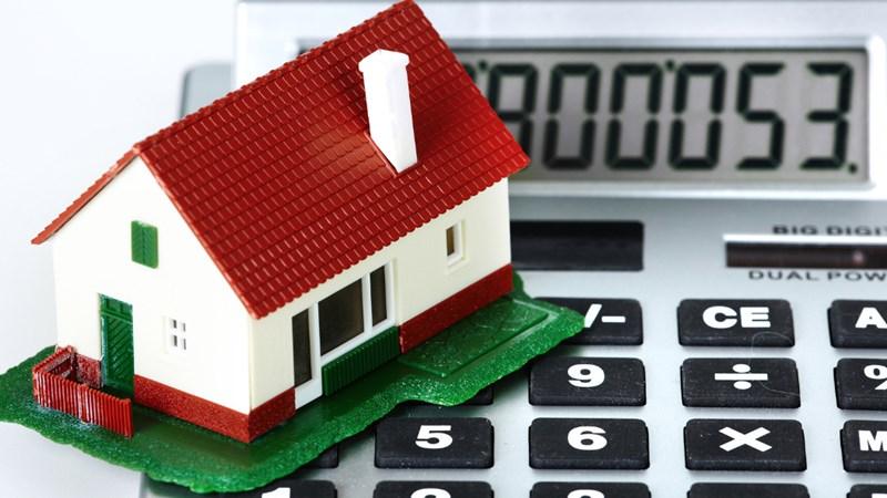 Dự án Luật Thuế tài sản sẽ tác động thế nào đến thị trường bất động sản?