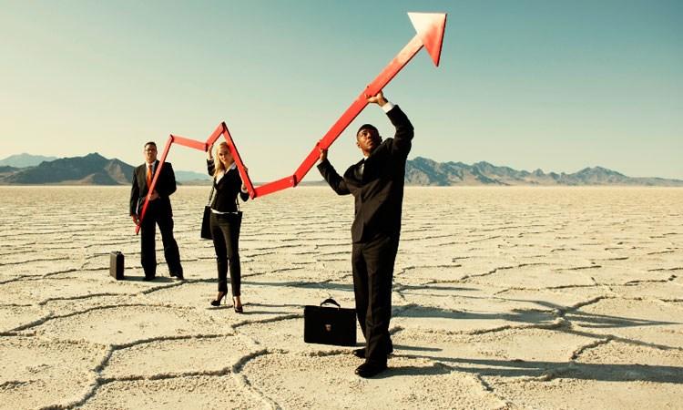 5 ví dụ điển hình về cách CEO