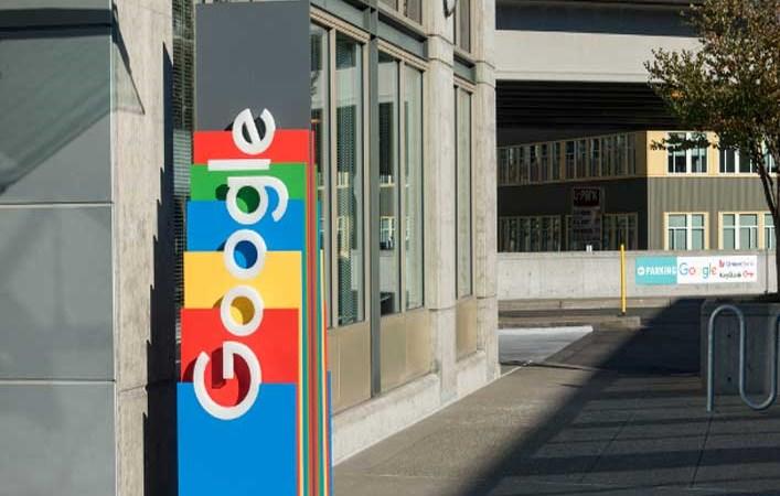 """5 chiến lược quản lý nhân sự """"chỉ lưu hành nội bộ"""" của Google"""