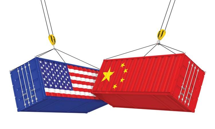 Diễn biến mới trong xung đột thương mại Mỹ - Trung