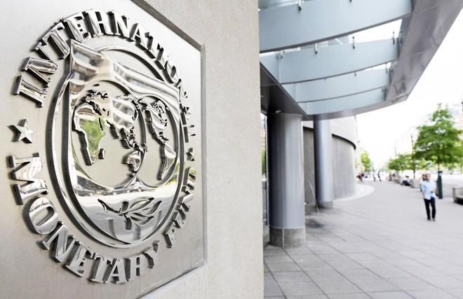 IMF cảnh báo nợ toàn cầu ở mức kỷ lục