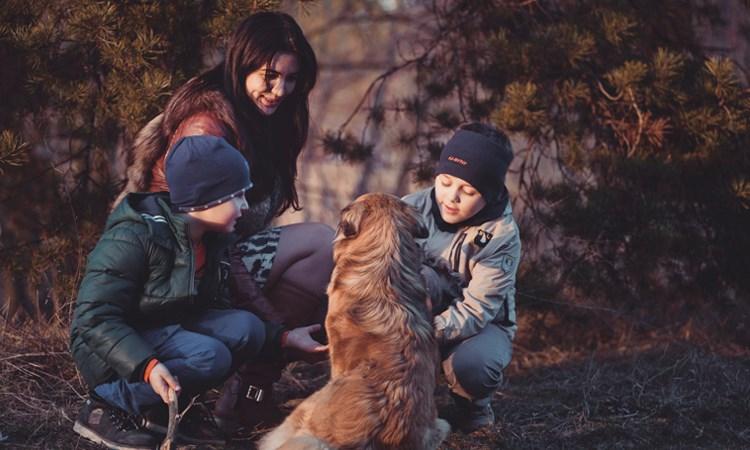 15 câu hỏi giúp rèn luyện tư duy cho con