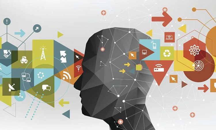 8 thủ thuật cải thiện tư duy từ chuyên gia marketing hàng đầu thế giới